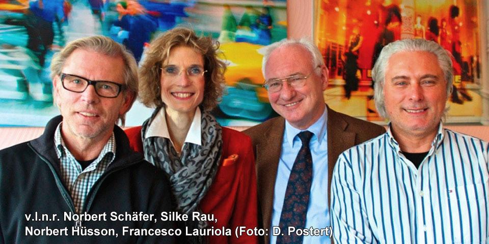 Charity_Regenbogenland_Blog