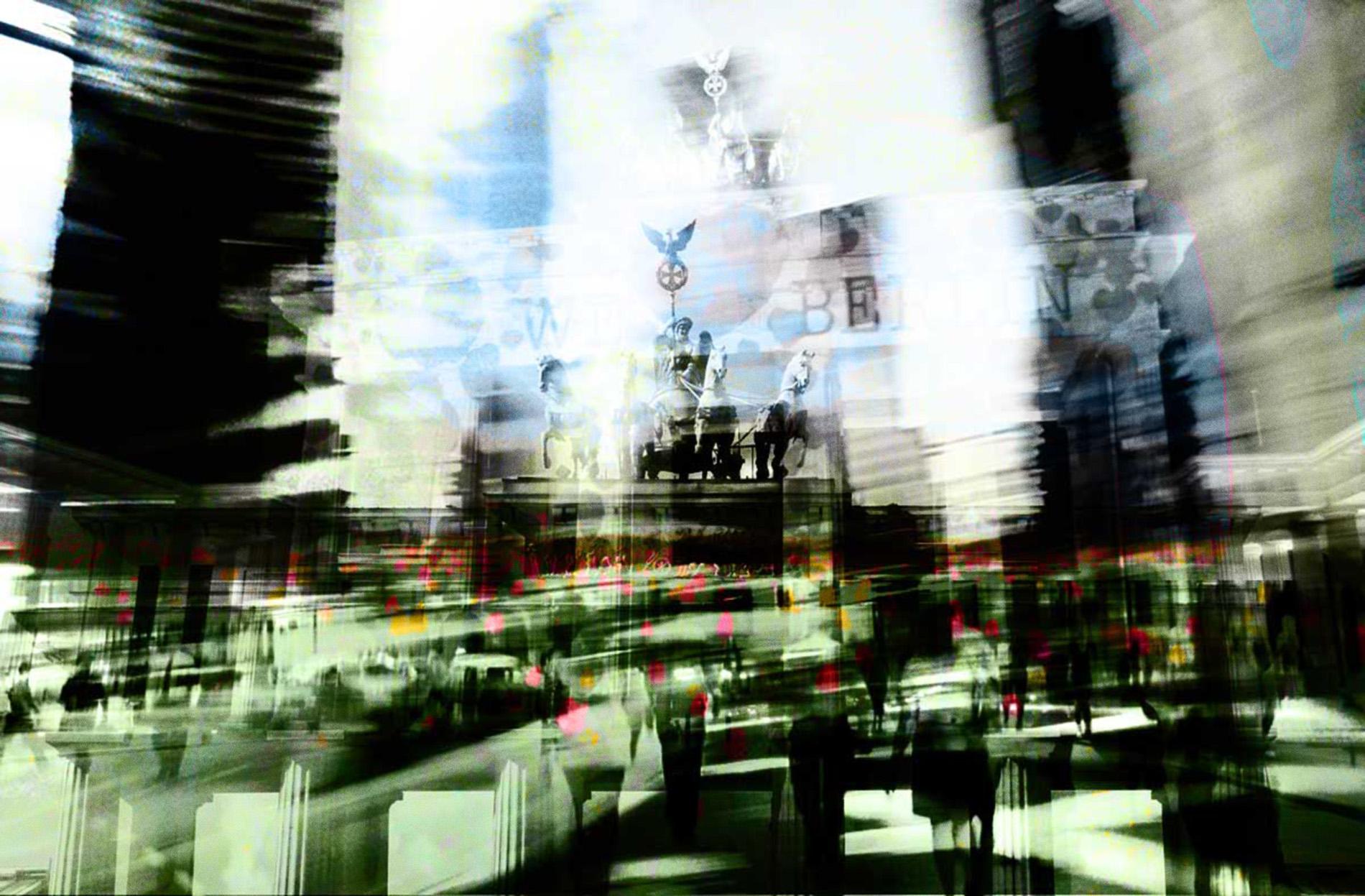 Art Berlin 004