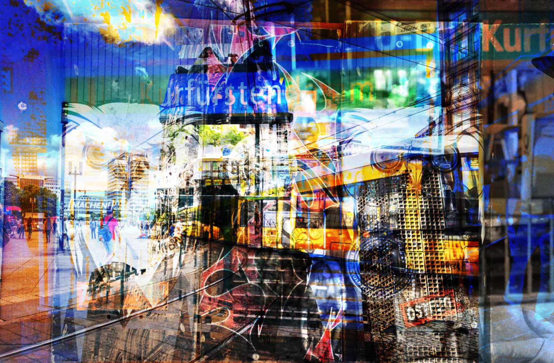 Art Berlin 041