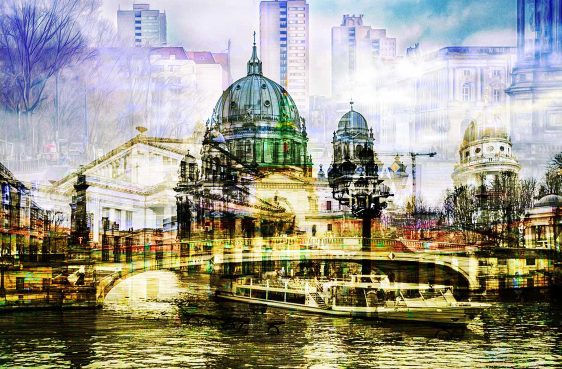 Art Berlin 048