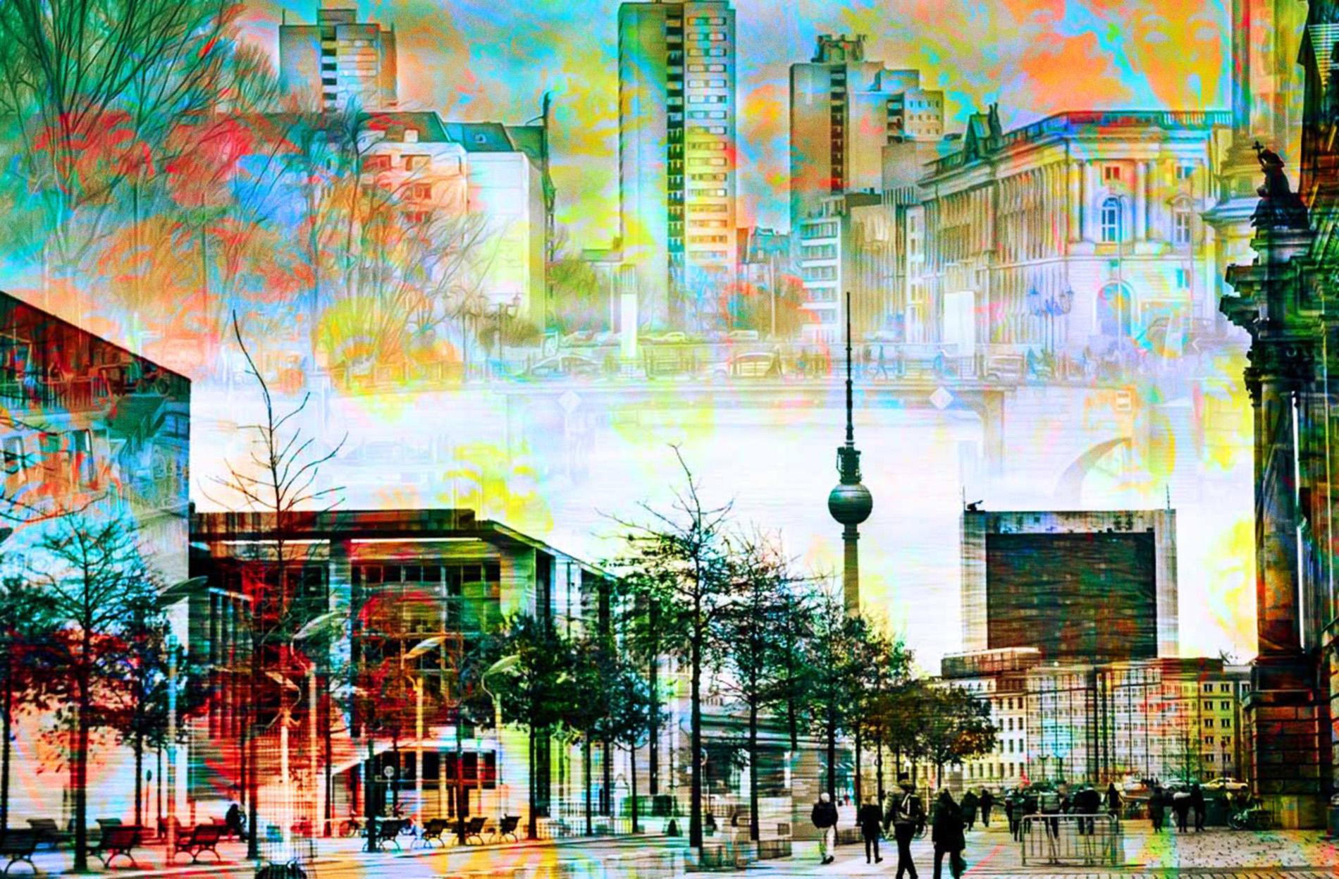 Art Berlin 054