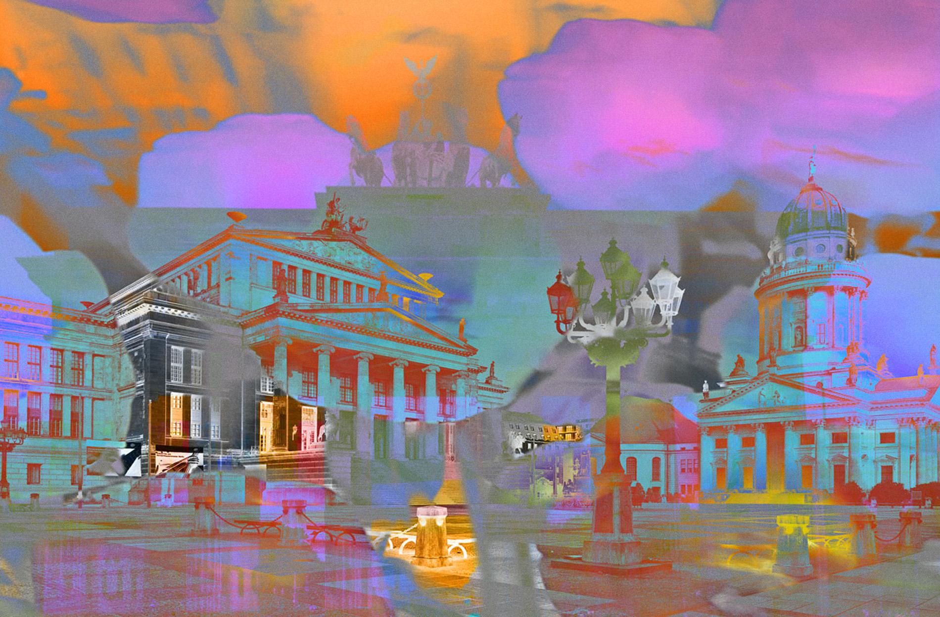 Art Berlin 057-2