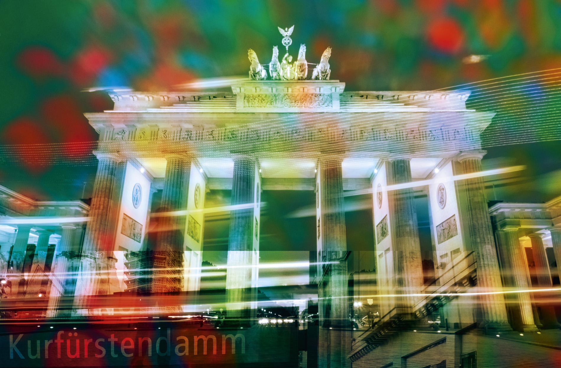 Art Berlin 062-0