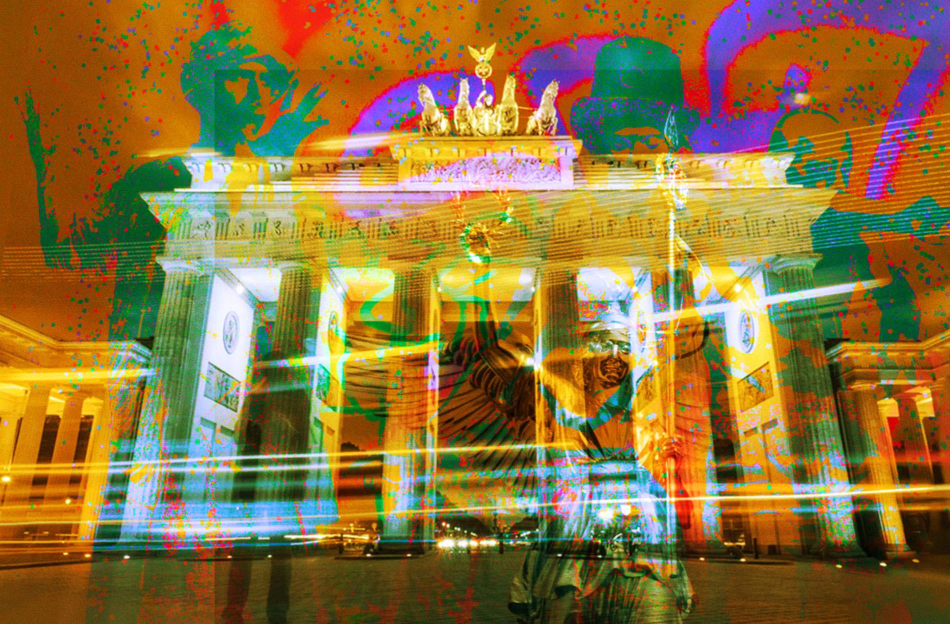 Art Berlin 062-4