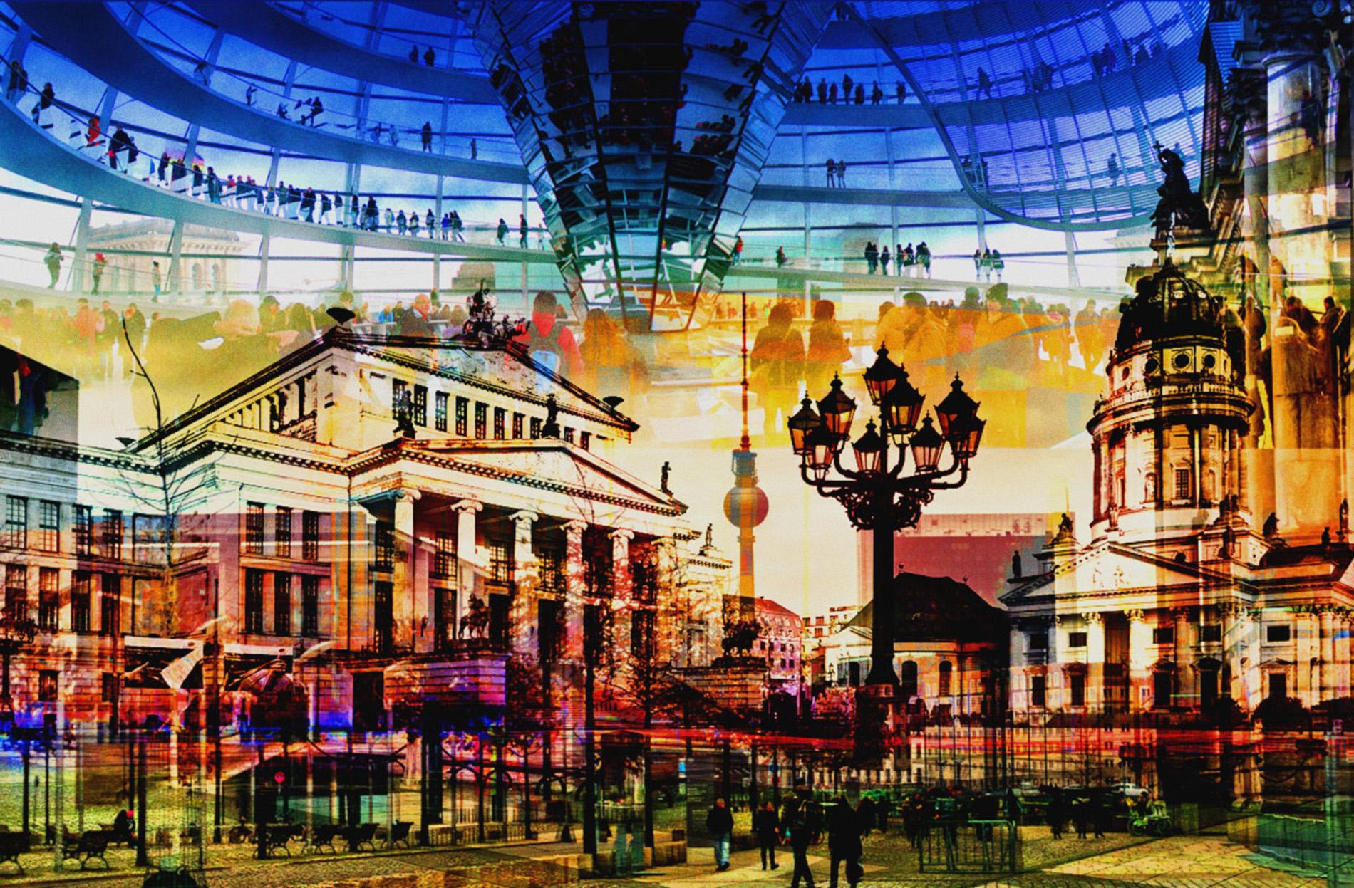 Art Berlin 071-1