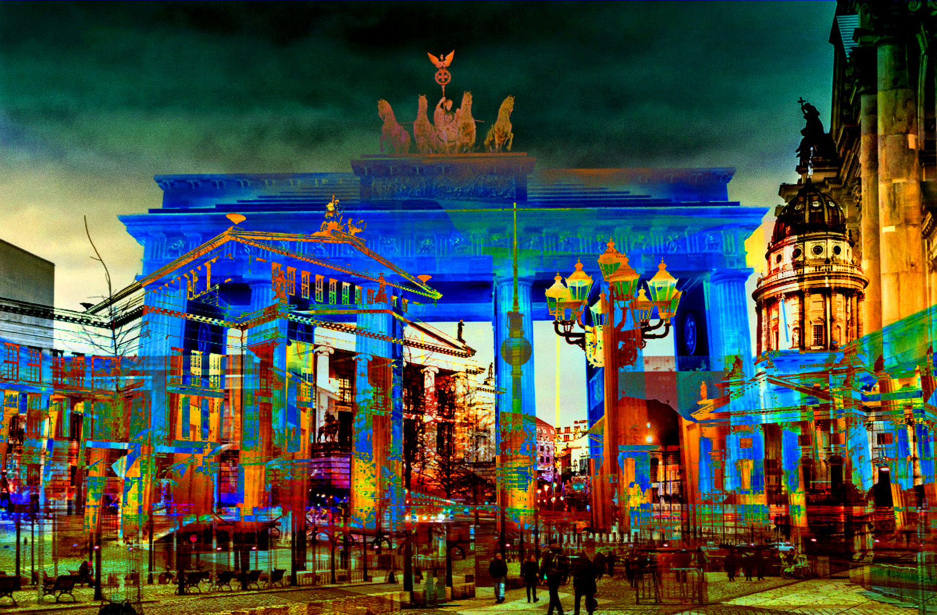 Art Berlin 071-4