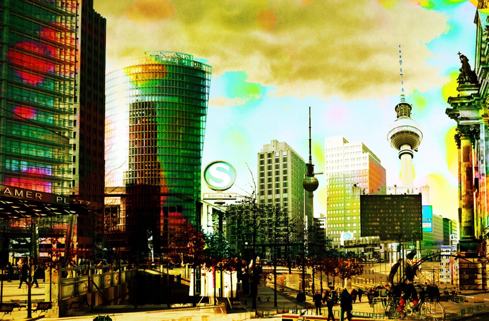 Art Berlin 080-15