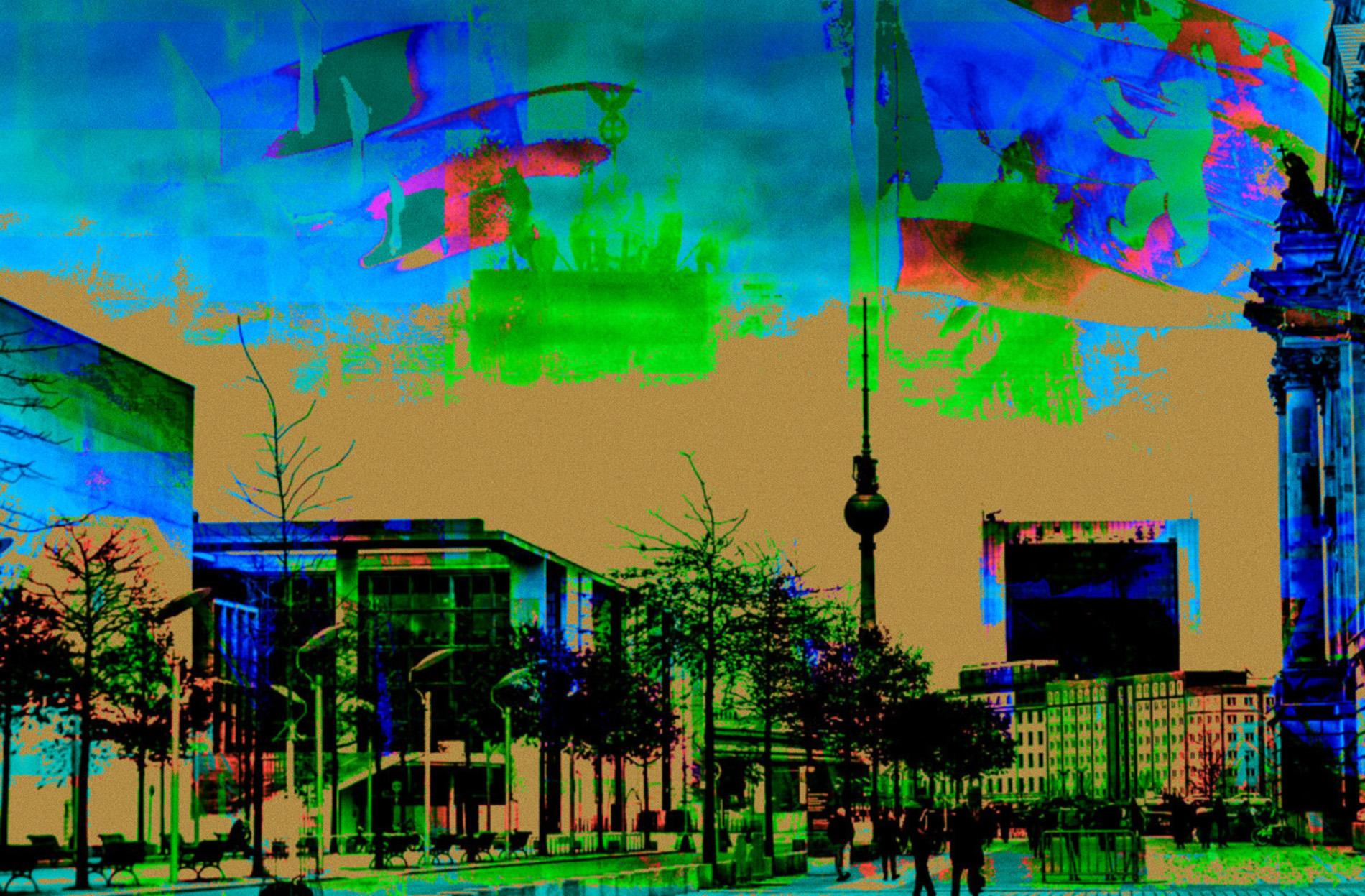 Art Berlin 080