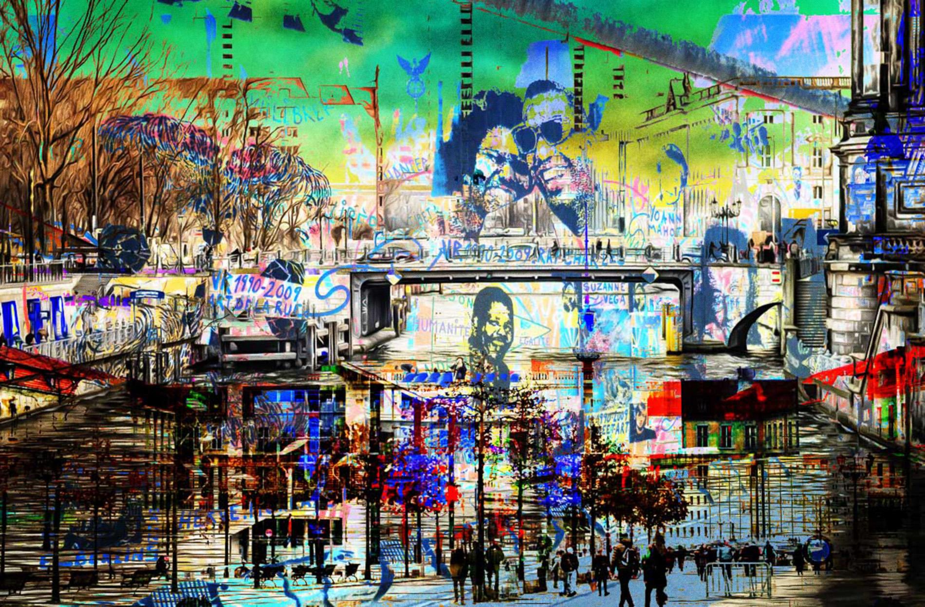 Art Berlin 088