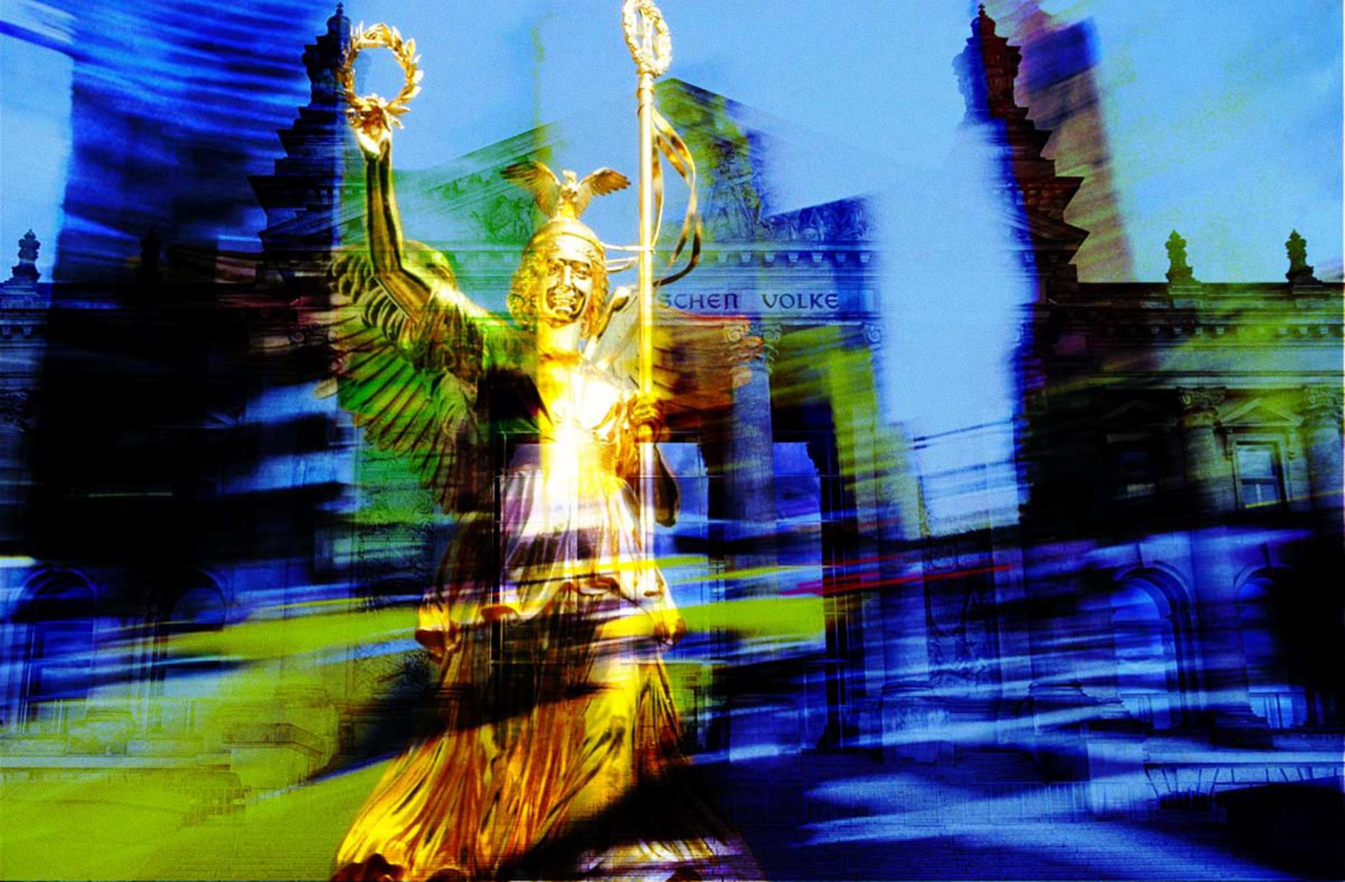 Art Berlin 108