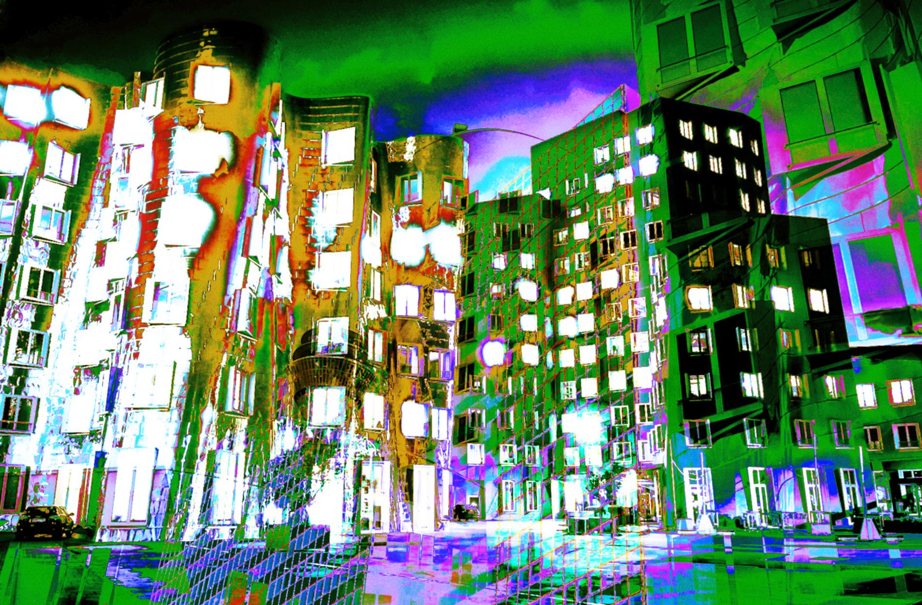 Art Düsseldorf 019