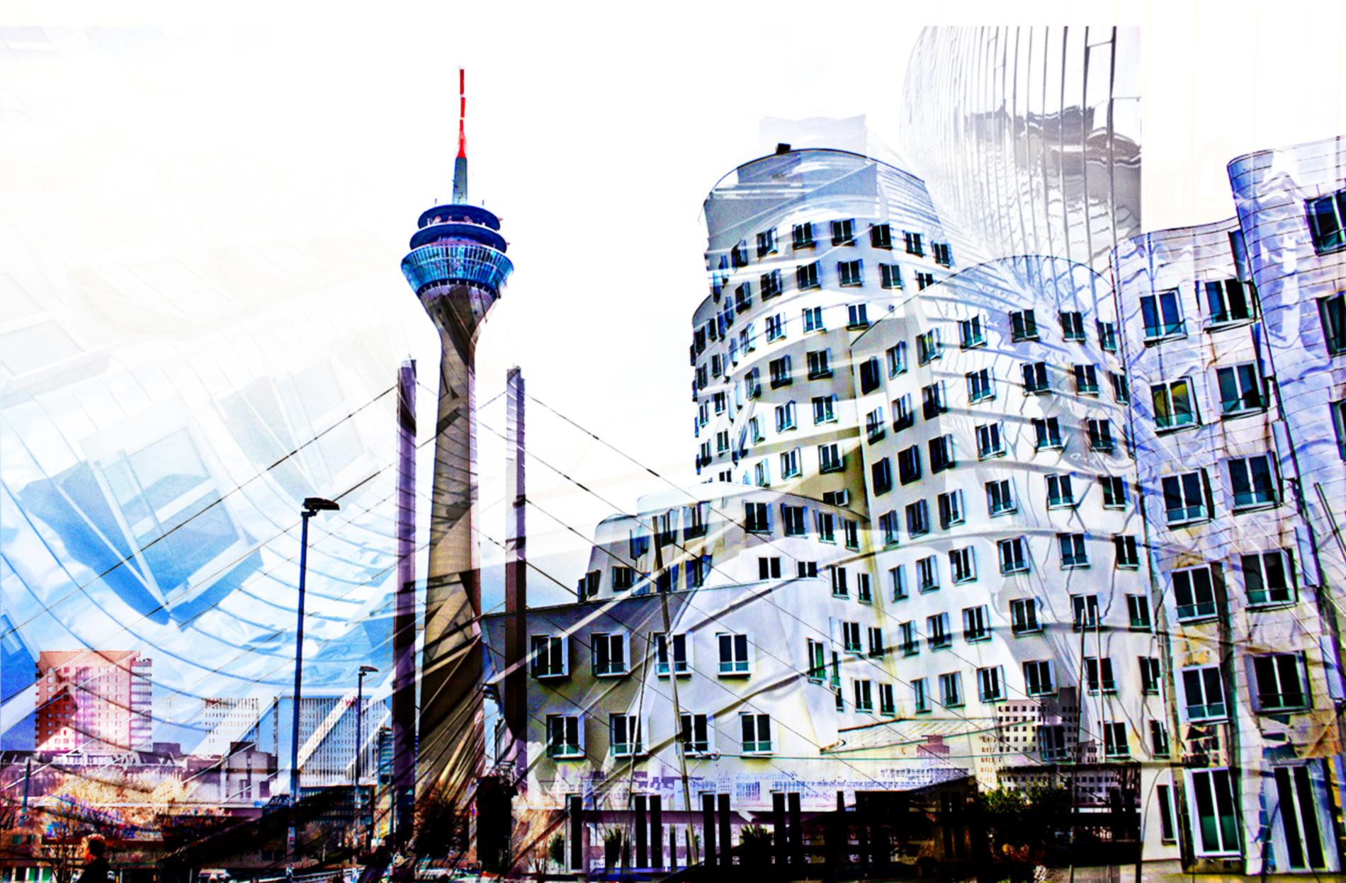 Art Düsseldorf 021