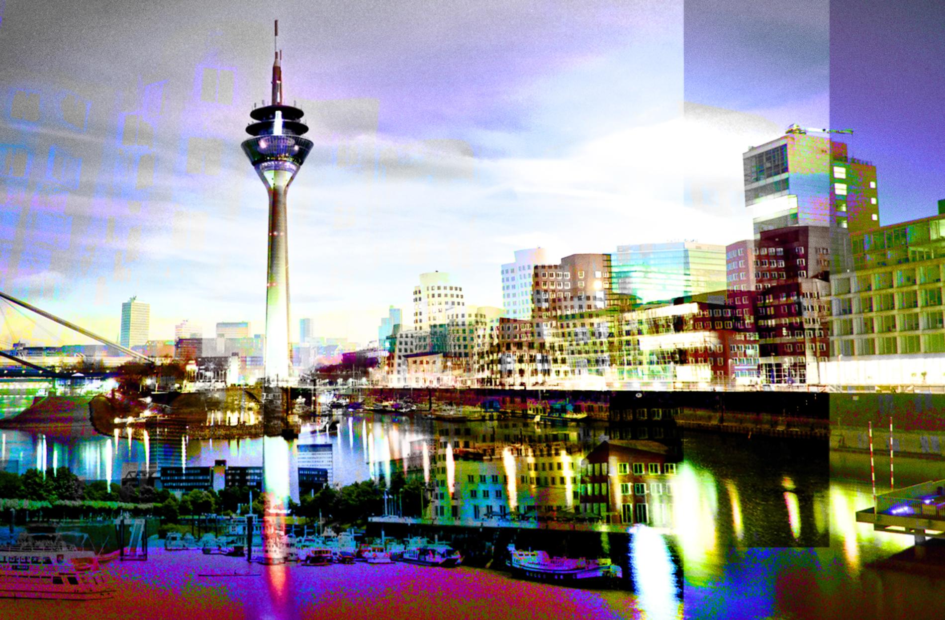 Art Düsseldorf 027